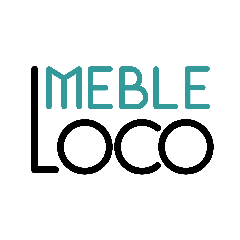Loco Meble